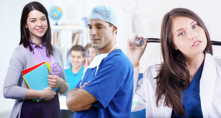 credito_Infonavit_fovissste_medicos_enfermeras_maestros